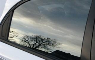 3 Ways to Choose Mobile Window Tint at Bridgeport, Connecticut