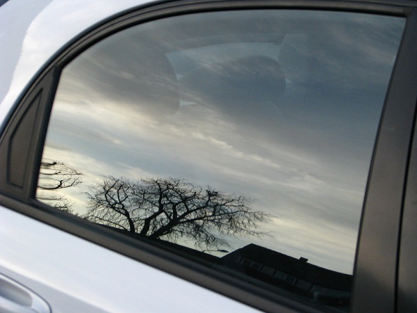 3 Ways to Choose Mobile Window Tint at Bridgeport, Connecticut