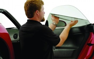 4 Ways to Find a Mobile Window Tinting in Aurora Illinois