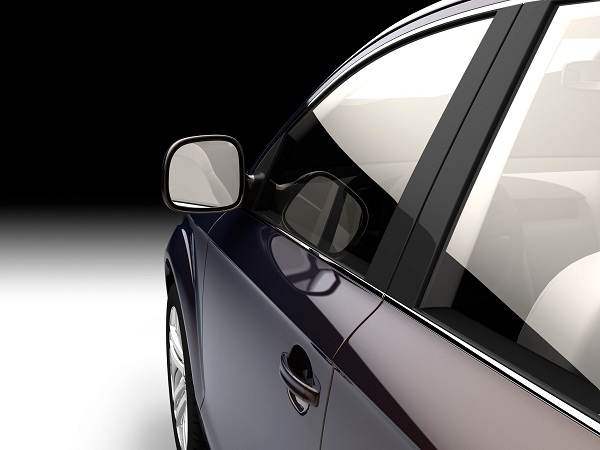 5 Reasons You Need Mobile Window Tinting in Pine Bluff, Arkansas