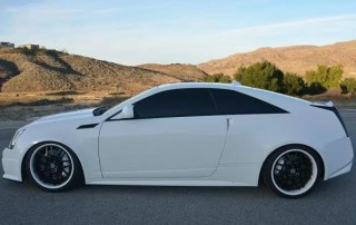 Clear Facts About a Mobile Window Tint in Phoenix, Arizona