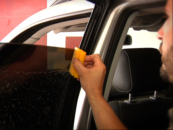 Determining Experts in Mobile Window Tint in Tallahassee, Florida