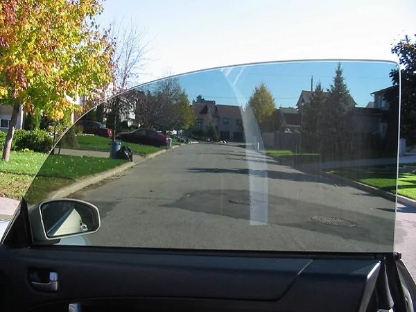 How Much Will Mobile Window Tinting Cost in Moscow Idaho