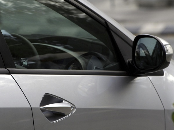 How to Choose the Right Mobile Window Tint in San Jose, California