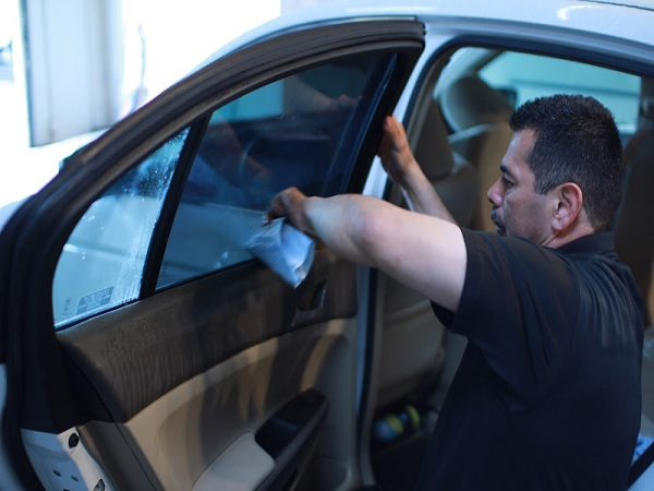 Mobile Window Tint Business Ideas in Rockville, Maryland