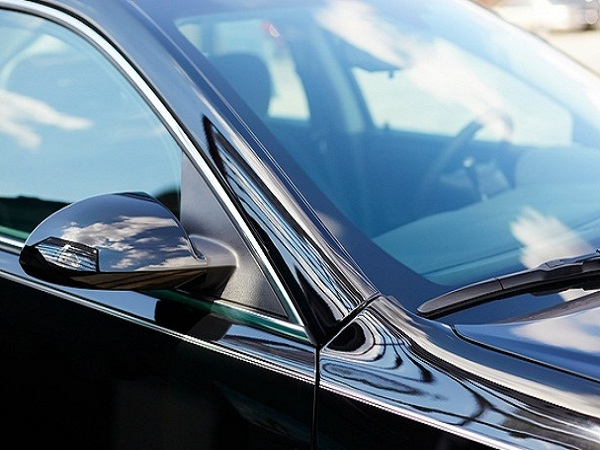 Protect Your Car: Avail of Mobile Window Tinting in Yuma, Arizona