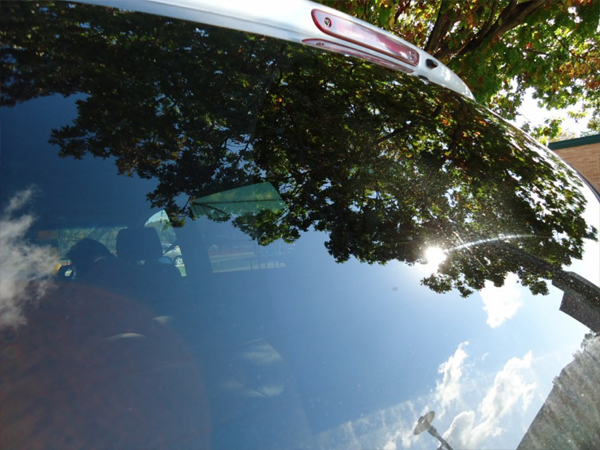 Tips on Choosing the Right Mobile Window Tint in Smyrna, Delaware
