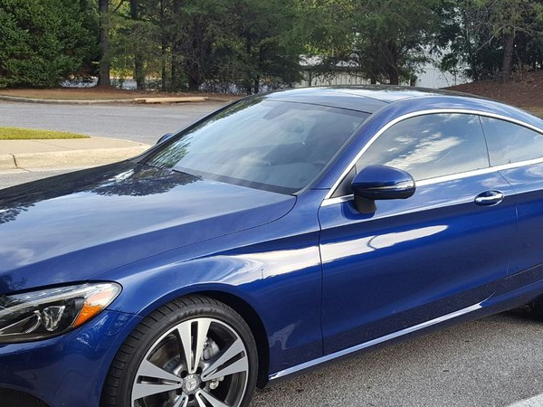 Tuscaloosa, AL Visit the Mobile Window Tinting Shop Nearest You