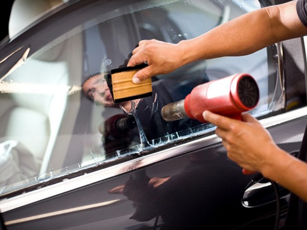 Ultimate Guide: Best Mobile Window Tinting in Colorado Springs