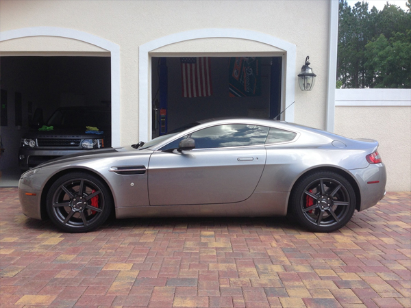 Unbiased Truth About Mobile Window Tinting in Chandler, Arizona