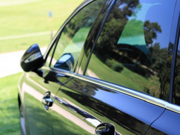 Where to Find the Best Mobile Window Tint in Avondale, Arizona