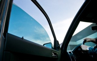4 Facts You Should Never Forget About Auto Window Tinting