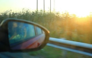4 Questions to Ask Before Getting Mobile Window Tint in Youngstown
