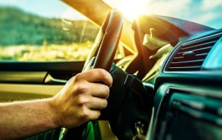 4 Ways to Avoid a Bad Mobile Window Tint in Tacoma, WA