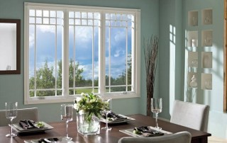 5 Advantages of Getting Quality Tinted Home Windows