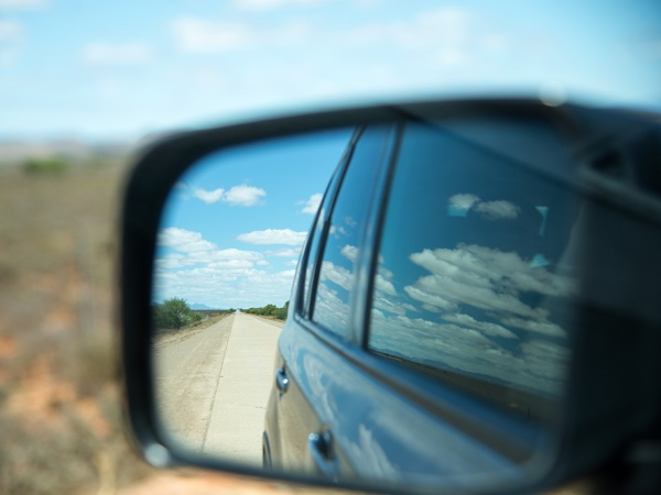 5 Facts About Mobile Window Tint in Columbus, Ohio