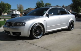5 Misconceptions on Mobile Window Tinting in Edison, New Jersey