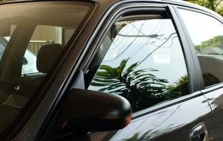 5 Profits of Getting Mobile Window Tint in Oklahoma City