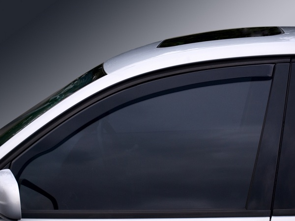 Affordable Mobile Window Tinting Service in Manhattan, Kansas