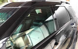 Does Mobile Window Tint in Dover, NH Improve Car Resale Value?