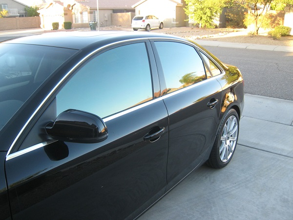 Finding the Best Mobile Window Tint in Hattiesburg, Mississippi