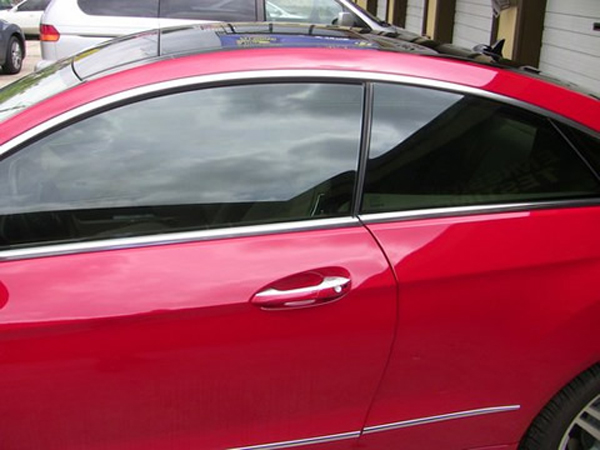 Finding the Best Mobile Window Tinting in Macon, Georgia