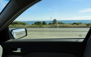 Finding the Best Shops for Mobile Window Tint in Orem, Utah