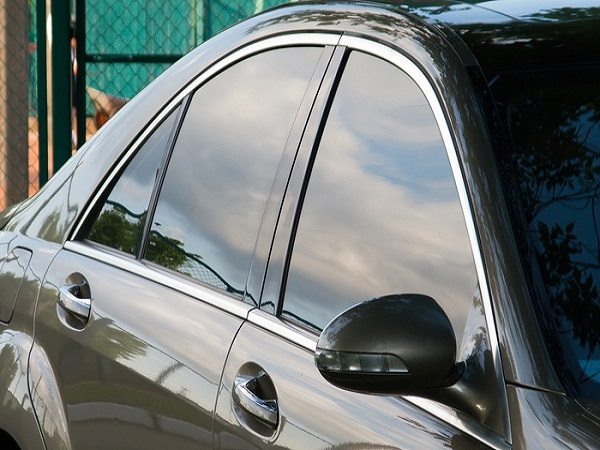 Finest Mobile Window Tint Ideas in Bloomington, Minnesota