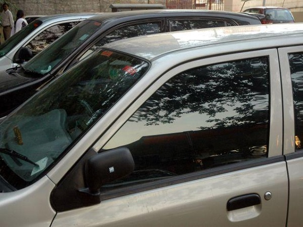 Frequently Asked Questions About Mobile Window Tinting in Columbus