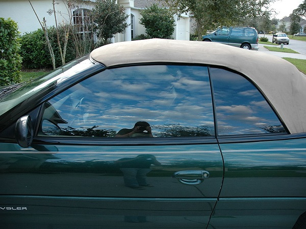 Guide to Installing Your Mobile Window Tint in Winona, Minnesota