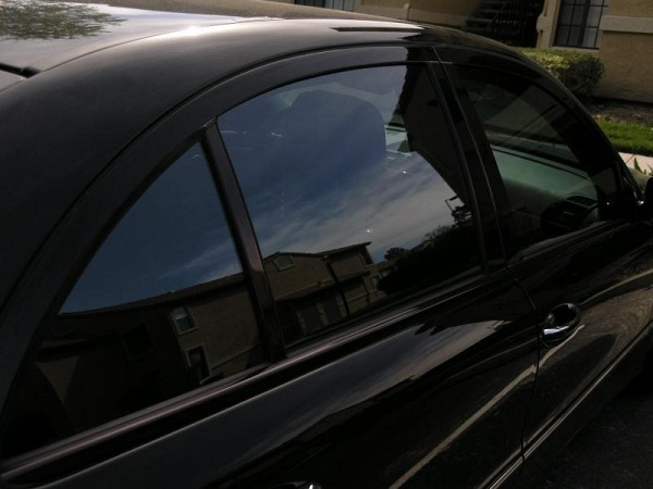 How Important Is Mobile Window Tint in Jackson, Mississippi