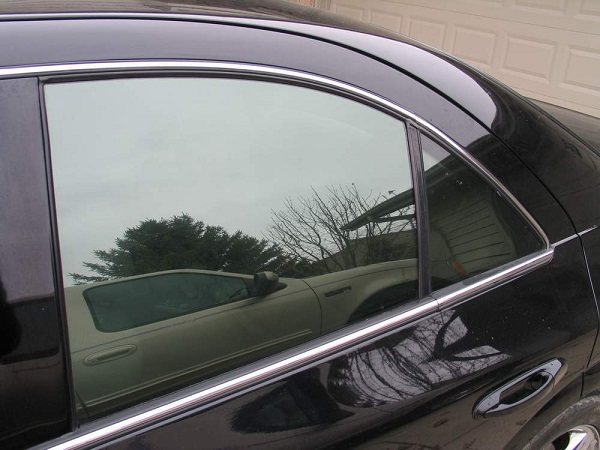 How Important Is Mobile Window Tinting in Jackson, Wyoming
