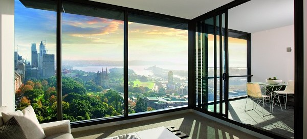 How Residential Window Tint Relieves Your Stress