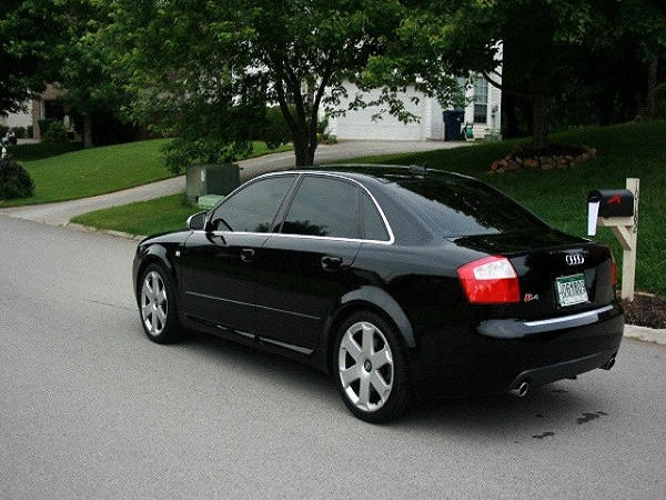How the Best Companies Provide Mobile Window Tinting in Biloxi, MS