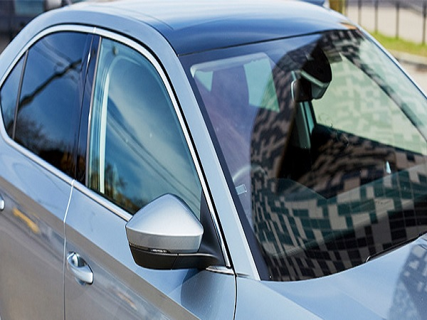 How to Find the Best Mobile Window Tint in Riverton, Wyoming