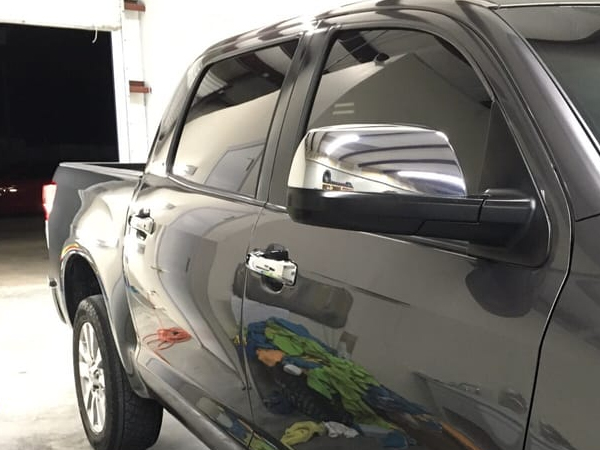 How to Find the Best Mobile Window Tinting in Lafayette, Louisiana