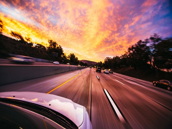 How to Protect Your Mobile Window Tint in Omaha, Nebraska