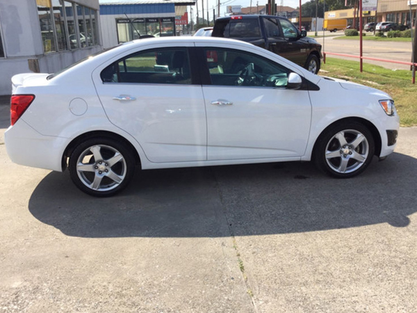 Importance of Mobile Window Tint in Lake Charles, Louisiana
