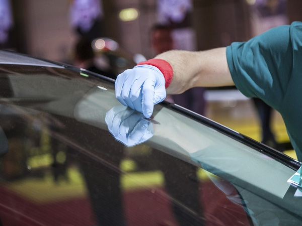Importance of Mobile Window Tint in Saint Albans, Vermont