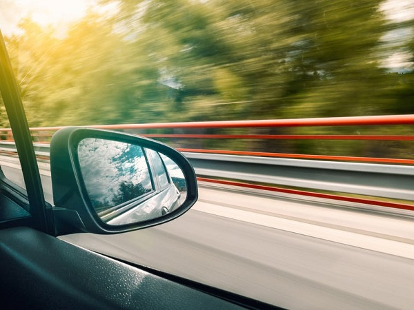 Mobile Window Tint Experts in Charlotte, North Carolina
