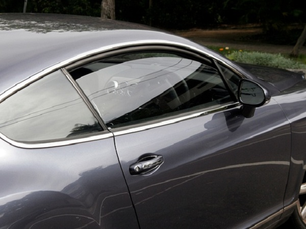 Mobile Window Tint in Norman, Oklahoma: The Myths