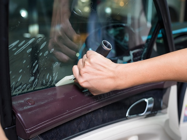 Mobile Window Tinting Dos and Don'ts in Provo, Utah