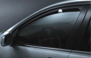 Mobile Window Tinting at Your Service in Lawrence, Kansas
