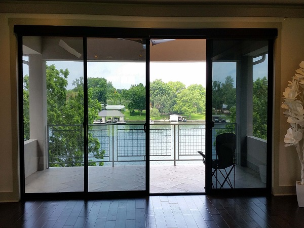Rationale Behind Installing Home Window Tints