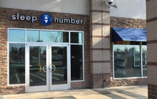Reasons Why Property Managers Are Into Commercial Window Films