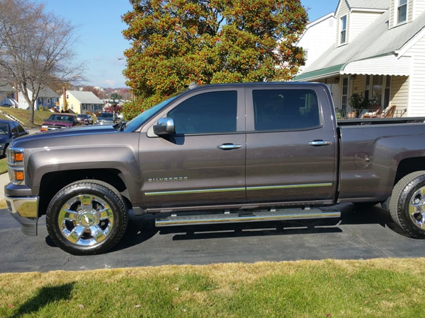 Spotting a Reliable Mobile Window Tinting Service in Columbia, MD