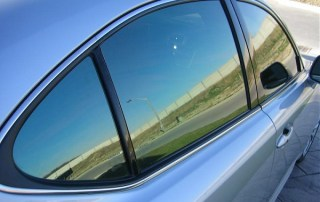 Things to Know Before Getting Mobile Window Tint in Catonsville, MD