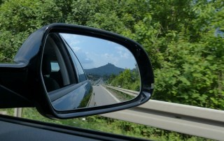 Top 3 Reasons to Get Mobile Window Tinting in Dayton, Ohio Now