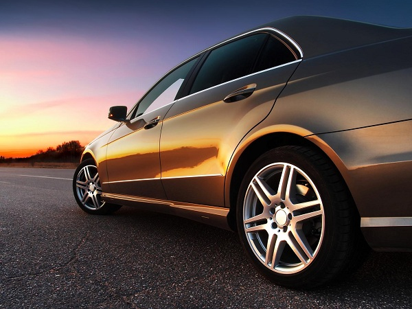 Types of Mobile Window Tint in Brooklyn, New York