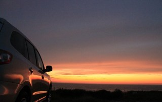 What to Avoid When Looking for Mobile Window Tinting in Havre
